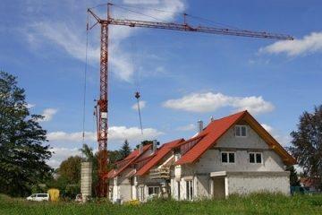 Doppelhaushälfte – Anspruch auf Nutzung einer Heizungsanlage