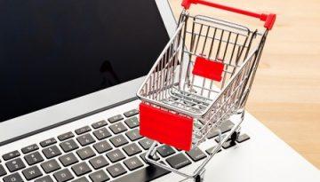 ebay-Angebot