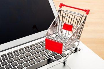 eBay – Folgen der nachträglichen Änderung eines Angebots