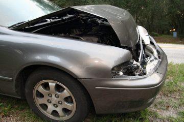 Verkehrsunfall – Feststellungsinteresse bzgl. der Schäden