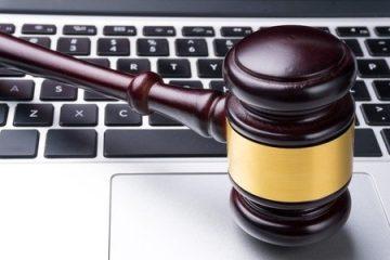 Angebot aus eBay entfernt – Schadensersatz