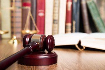 Beweiserhebungsverbot wegen fehlender Belehrung