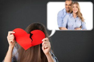 Sofortige Scheidung, wenn Kindes- und Ehegattenunterhalt nicht gezahlt wird?