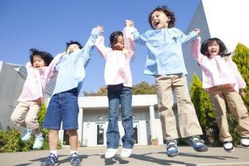 Kindergartenplatz – Ersatz des Verdienstausfallschadens?