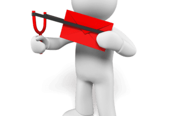 Falsch adressiertes Kündigungsschreiben kann wirksam sein