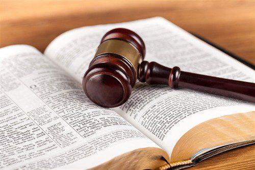 Rechtsanwalt und Notar