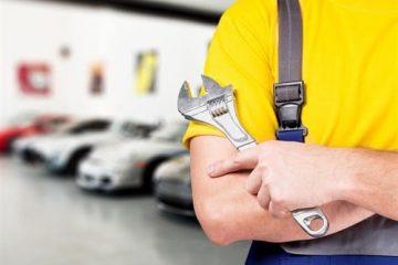 Reparaturkostenersatz bis zur Höhe des Wiederbeschaffungswerts