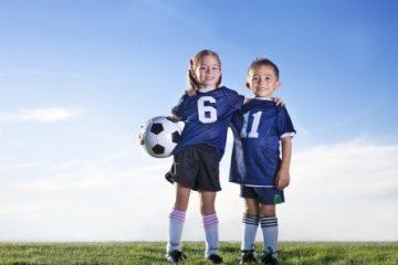 Fahrt zu einer Sportveranstaltung – Auftrag oder Gefälligkeit?
