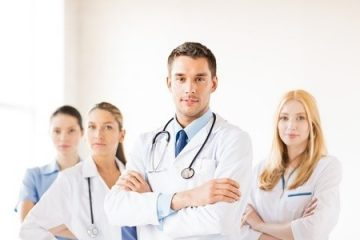 Verjährungsfristbeginn im Medizinrecht