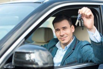 Mietwagenkosten – Fraunhofer oder Schwacke?