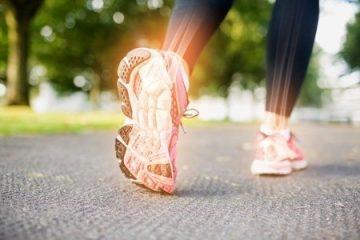 Verkehrssicherungspflicht – Jogger stürzt auf unebenem Gehweg
