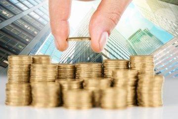 gewerbliches Darlehen – Rückforderung der Bearbeitungsgebühr