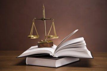 Berufungsbegründung – Anforderungen