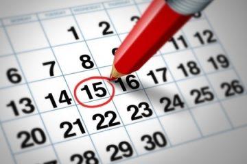 Wiederseinsetzung – Fristverlängerung – Verschulden