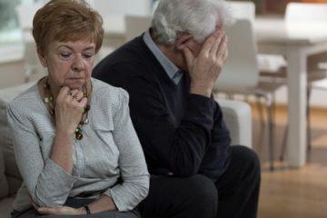 Schwiegerelternschenkung – Verjährung