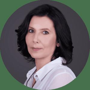 Andrea Wentzek - Kanzlei Kotz