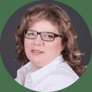 Andrea Winchenbach - Kanzlei Kotz