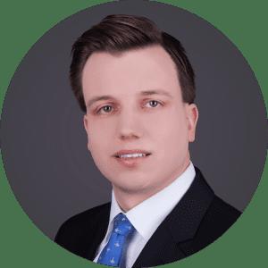 Rechtsanwalt Andreas Zechlin