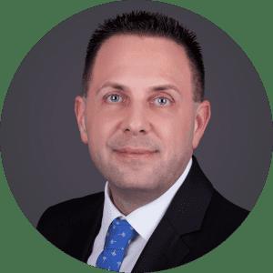 Rechtsanwalt Dr. Chrisian Gerd Kotz