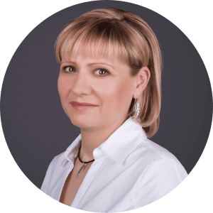 Ingrid Schmalz - Kanzlei Kotz