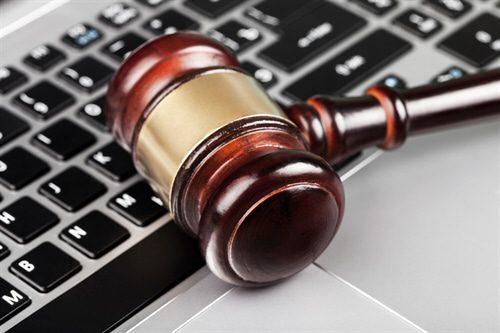 rechtsberatung-online