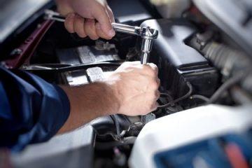 Abgasskandal – Schummelsoftware-Fahrzeuge sind mangelhaft