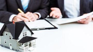 Grundstückskauf/Wohnungskauf