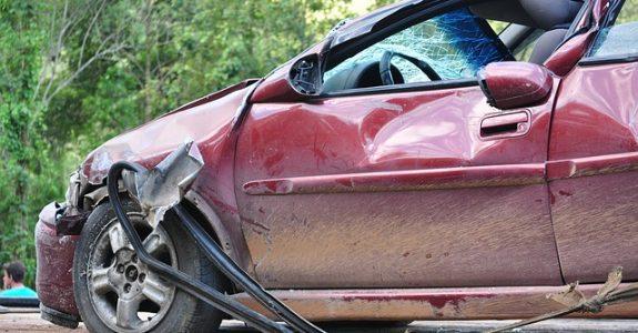 Schadensersatz bei der Beschädigung eines Neuwagens