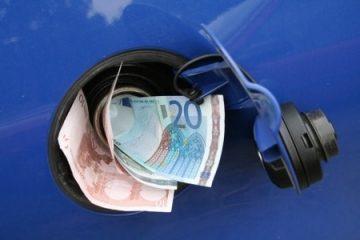 PKH – Fahrtkosten des Rechtsanwalts