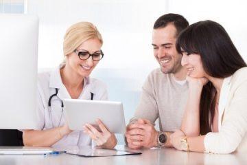 Arztbewertungsportal sanego – Unterlassungsanspruch