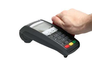 Anscheinsbeweis – Autorisierung eines Zahlungsvorgangs