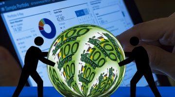 Unternehmerdarlehen: Unzulässige Bearbeitungsgebühr in Bank-AGB
