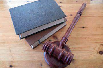 Entscheidung ohne Hauptverhandlung im Bußgeldverfahren