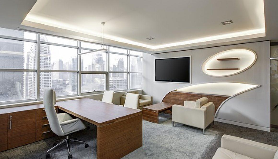 Ergonomischer Arbeitsplatz Anspruch Höhenverstellbarer Schreibtisch