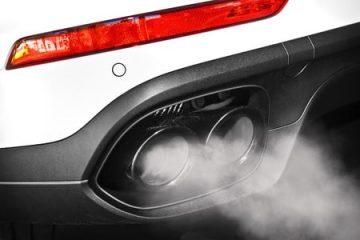 Abgasskandal – VW-Kundin erhält Prozesskostenhilfe