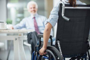 Berufsunfähigkeitsversicherung – Maßgeblicher Vergleichszustand der Berufsausübung für die Feststellung der Berufsunfähigkeit