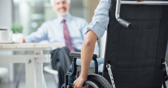 Berufsunfähigkeitsversicherung - Maßgeblicher Vergleichszustand der Berufsausübung für die Feststellung der Berufsunfähigkeit