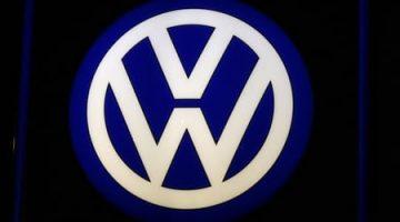 """44090266 - brand name: """"vw - volkswagen"""", berlin."""