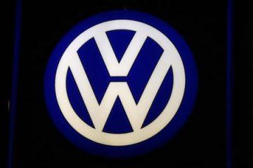 VW-Skandal – Rücktritt wegen manipulierter Abgassoftware