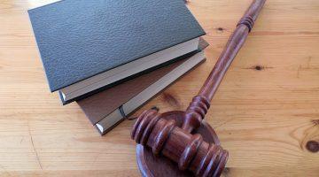 Wiedereinsetzung in den vorherigen Stand - Versäumung der Berufungshauptverhandlung