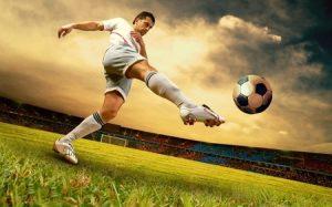 Fussballclub