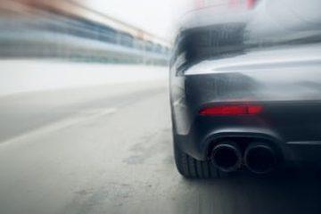 Abgasskandal – Rechtsschutzversicherung