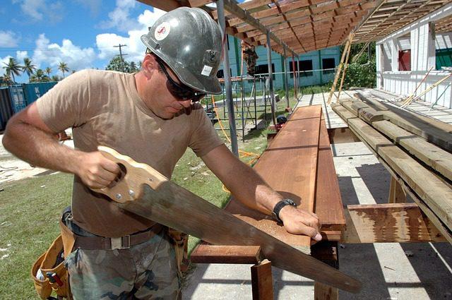 Berufsunfähigkeitsversicherung: Berücksichtigung der Arbeitsmarktlage bei der Bemessung des Berufsunfähigkeitsgrades