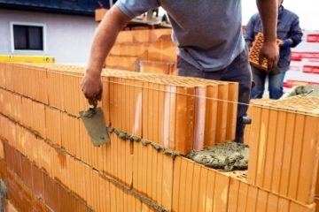 Bausparvertrag – kein Kündigungsrecht der Bank