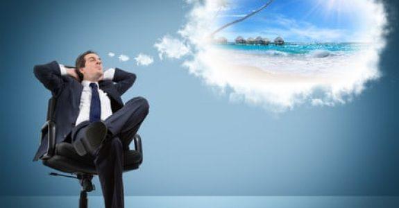 Schadensersatz bei nicht erfolgter Urlaubsgewährung
