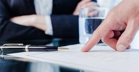 Berufsunfähigkeitszusatzversicherung: Wegfall der Berufsunfähigkeit