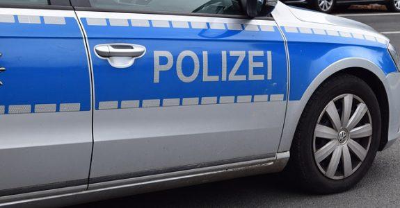 Polizist als Clown bezeichnet – Beleidigung?