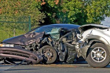Vollkaskoversicherung – Nachweis des Versicherungsfalls und Neuwertentschädigung