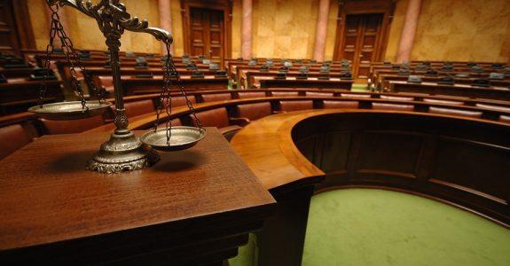 Privatgutachten – Erstattungsfähigkeit in Gerichtsverfahren
