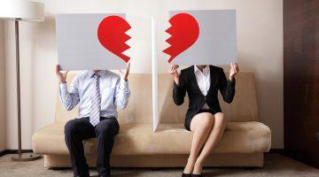Ausgleichsanspruch nach Beendigung eheähnlicher Lebensgemeinschaft